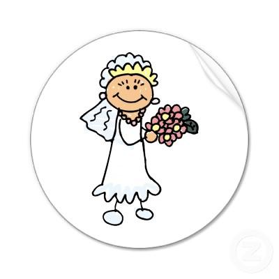 I Am Not A Bridezilla Certified Bride Chilla