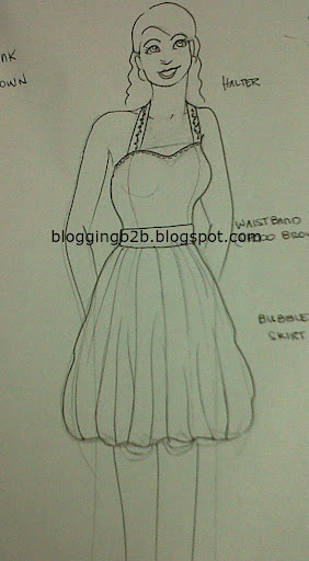 38e25b31619b rosy's bridal | Certified bride-chilla